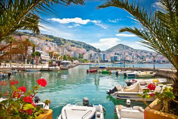 bigstock-Saranda-s-city-port-at-ionian-68365738-min (1)